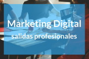 profesiones Marketing Digital_