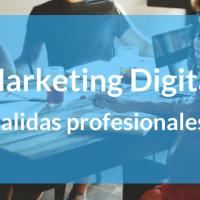 profesiones Marketing Digital_